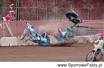 Speedway - Najlepsze zdjęcia