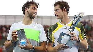 Tenisiści ;)