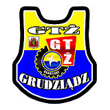 Plastrony GKM od 1979-2014